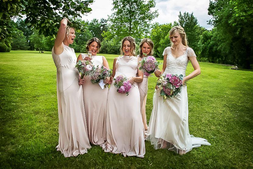 weddingphotographerdordogne-41