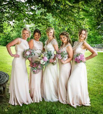 weddingphotographerdordogne-42