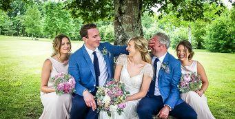 weddingphotographerdordogne-43