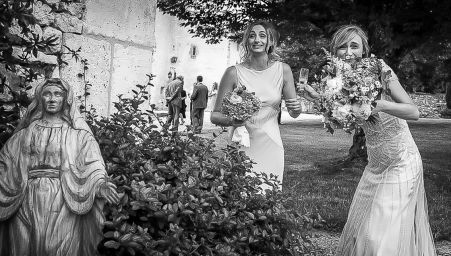 weddingphotographerdordogne-46