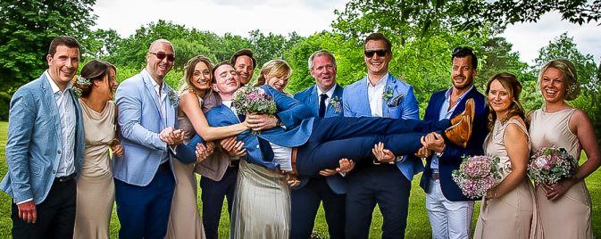 weddingphotographerdordogne-47