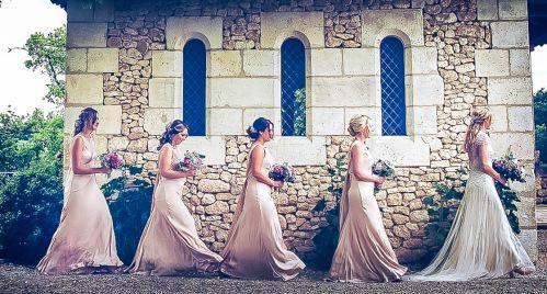 weddingphotographerdordogne-48
