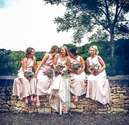 weddingphotographerdordogne-50