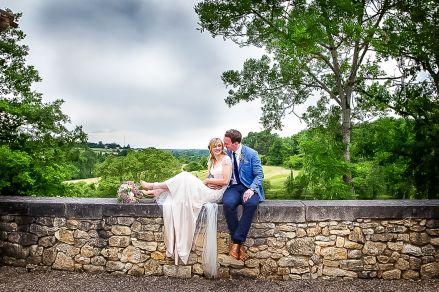 weddingphotographerdordogne-51