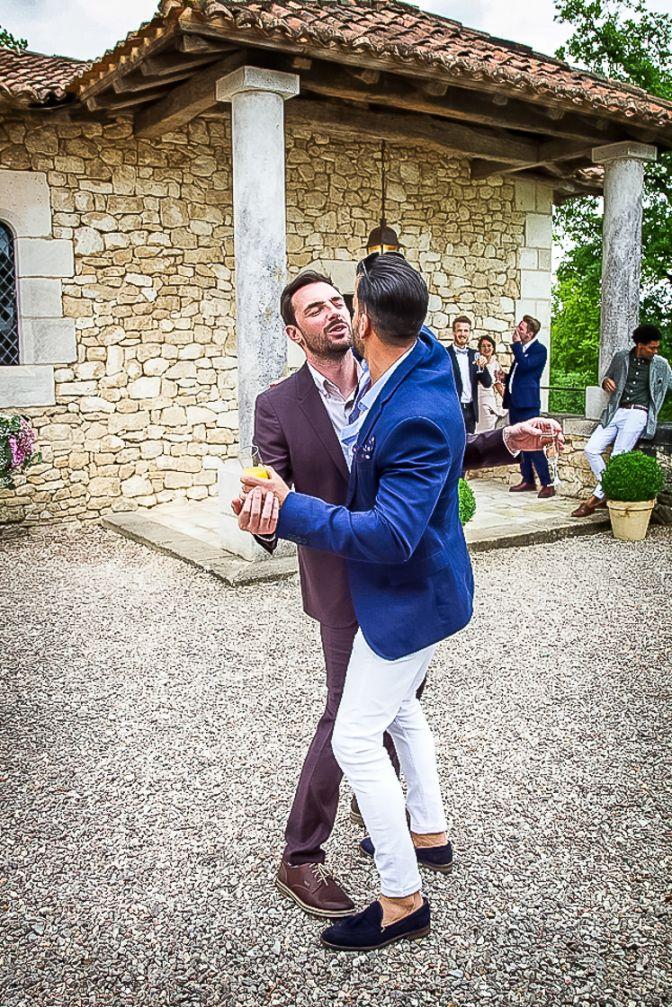 weddingphotographerdordogne-54