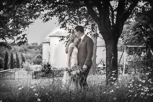 weddingphotographerdordogne-55