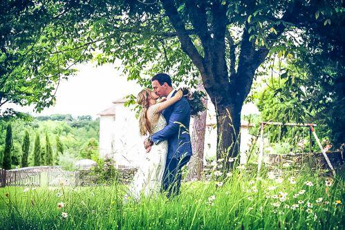 weddingphotographerdordogne-56