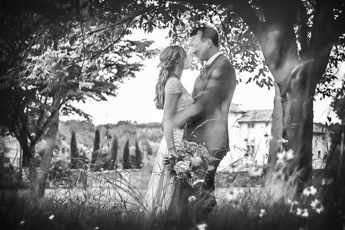 weddingphotographerdordogne-57