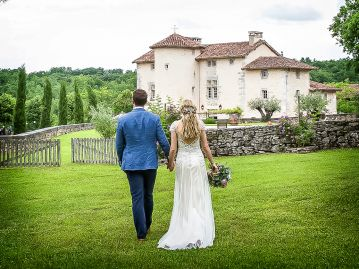 weddingphotographerdordogne-58