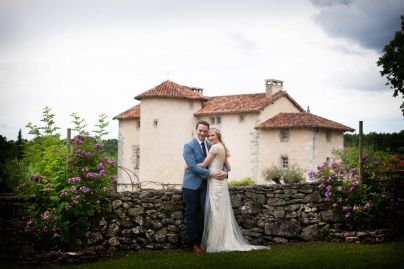 weddingphotographerdordogne-59