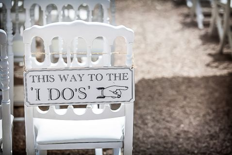 weddingphotographerdordogne-6