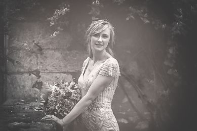 weddingphotographerdordogne-61