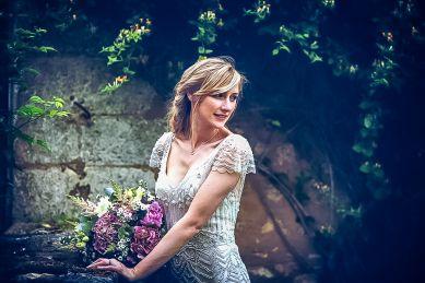 weddingphotographerdordogne-62