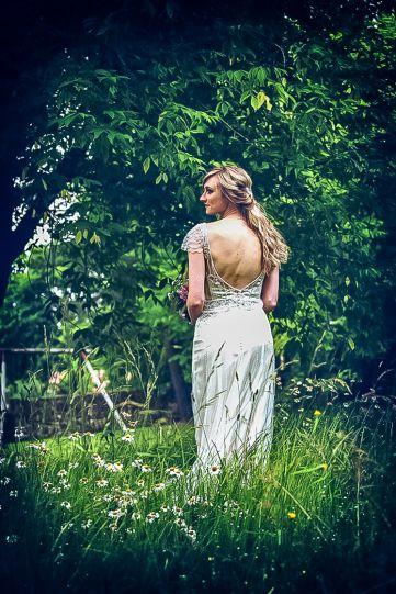 weddingphotographerdordogne-64