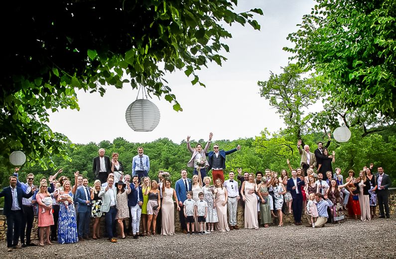 weddingphotographerdordogne-66