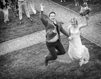 weddingphotographerdordogne-71