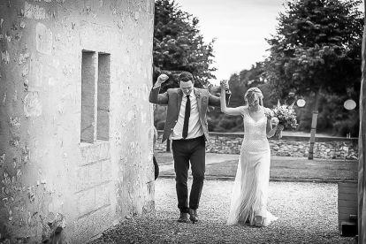 weddingphotographerdordogne-73