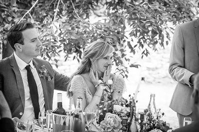 weddingphotographerdordogne-75