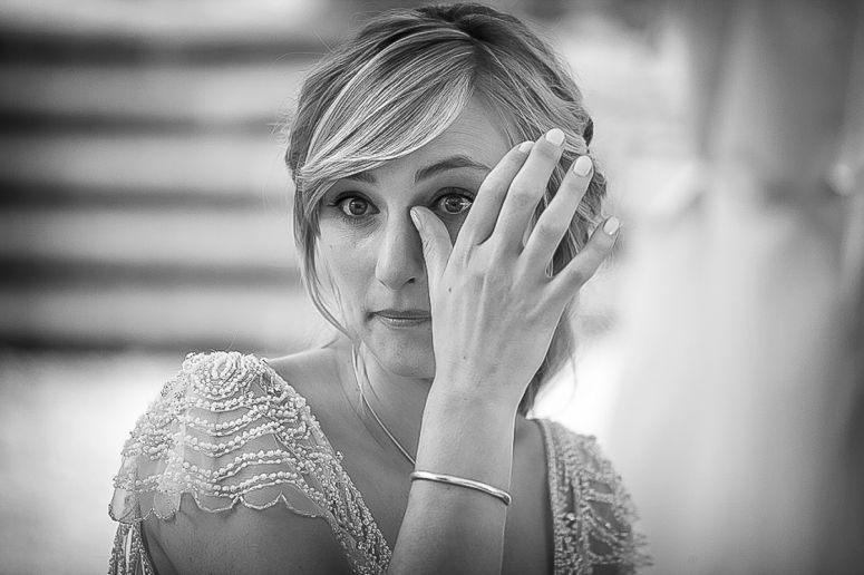weddingphotographerdordogne-76