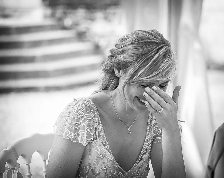 weddingphotographerdordogne-77