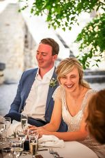 weddingphotographerdordogne-80