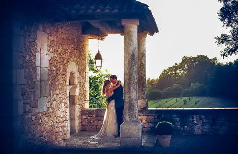 weddingphotographerdordogne-85