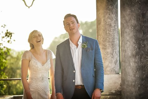 weddingphotographerdordogne-86