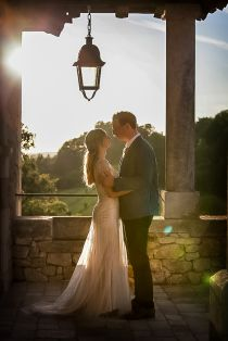 weddingphotographerdordogne-87