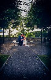weddingphotographerdordogne-88