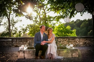 weddingphotographerdordogne-89