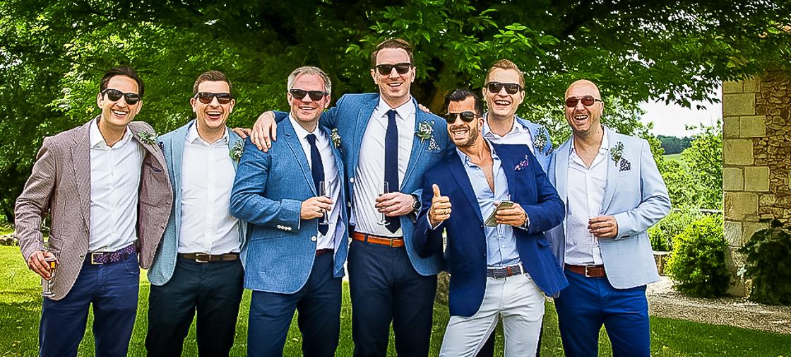 weddingphotographerdordogne-9