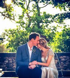 weddingphotographerdordogne-90