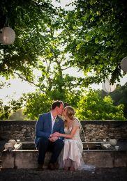 weddingphotographerdordogne-91