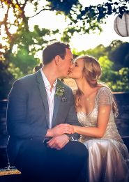 weddingphotographerdordogne-92