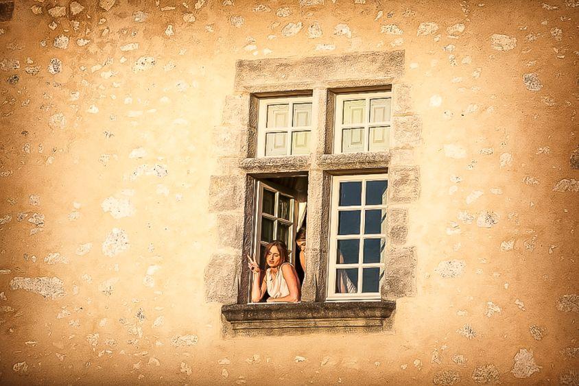weddingphotographerdordogne-93