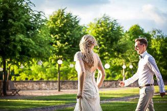 weddingphotographerdordogne-94