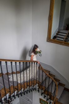 wedding photographer south west france101