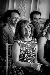 wedding photographer south west france128