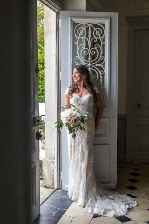 wedding photographer south west france144