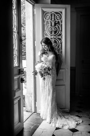 wedding photographer south west france145