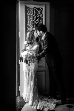 wedding photographer south west france147