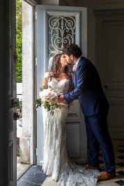 wedding photographer south west france148