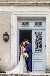 wedding photographer south west france149