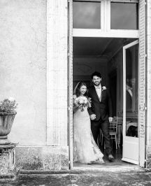wedding photographer south west france150