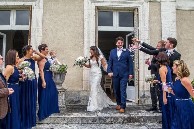 wedding photographer south west france152