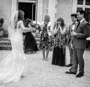 wedding photographer south west france161