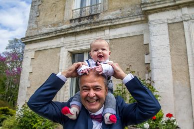 wedding photographer south west france171