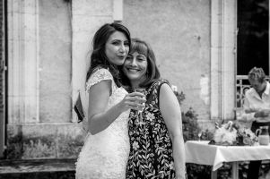 wedding photographer south west france173