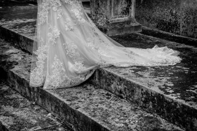 wedding photographer south west france180