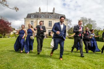 wedding photographer south west france202